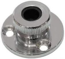 Cable Gland 6mm